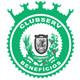 Club Serv